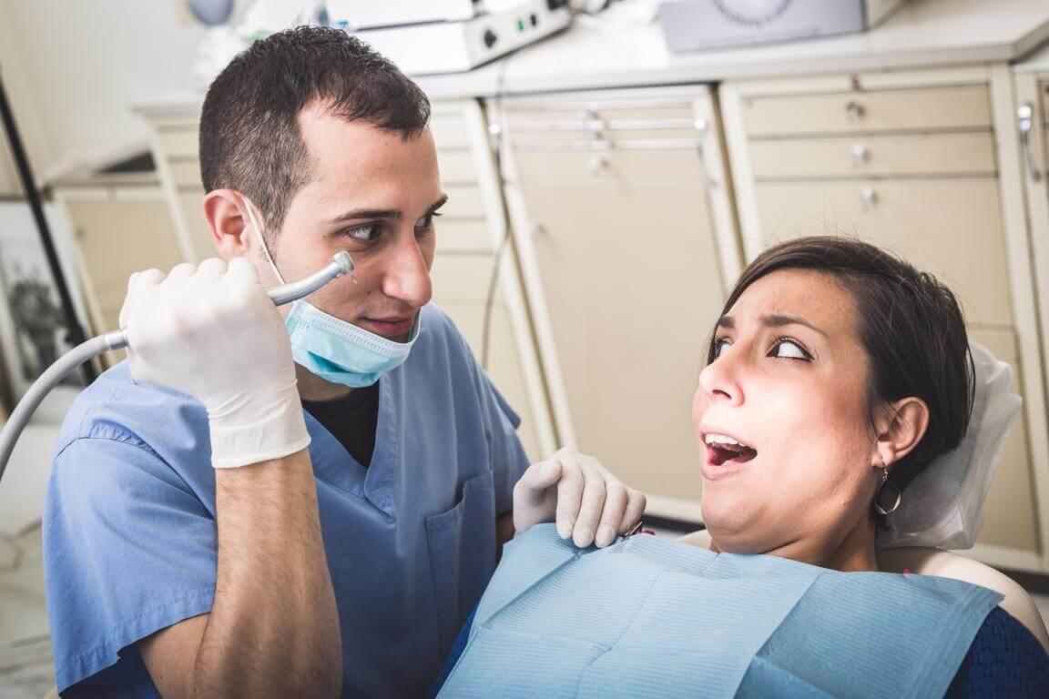 фотографии города, новые картинки про стоматолога разместить небольшой угловой